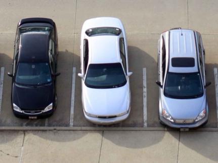 ЛИЦЕНЗ за търговия с автомобили